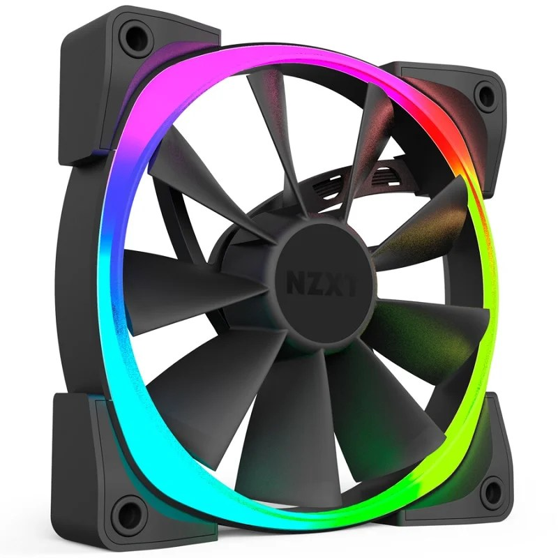 nzxt-hue-aer-fans