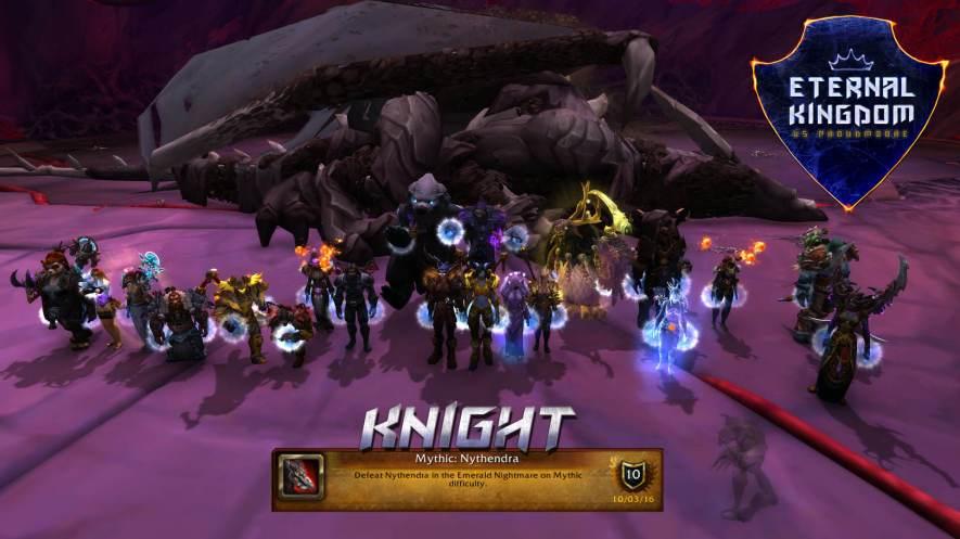 knightnyth