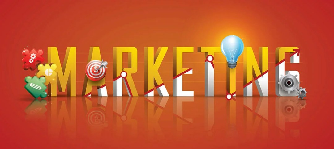 Small Business Marketing in Manchester
