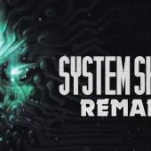 System Shock Remake: la demo disponibile su Steam!