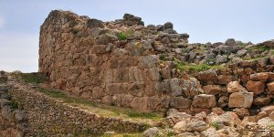 Tiryns Eternal Greece Ltd