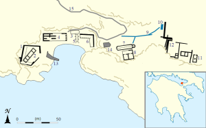 site_plan_of_heraion