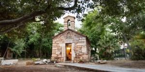 eleusis-agioszacharias_church Eternal Greece Ltd