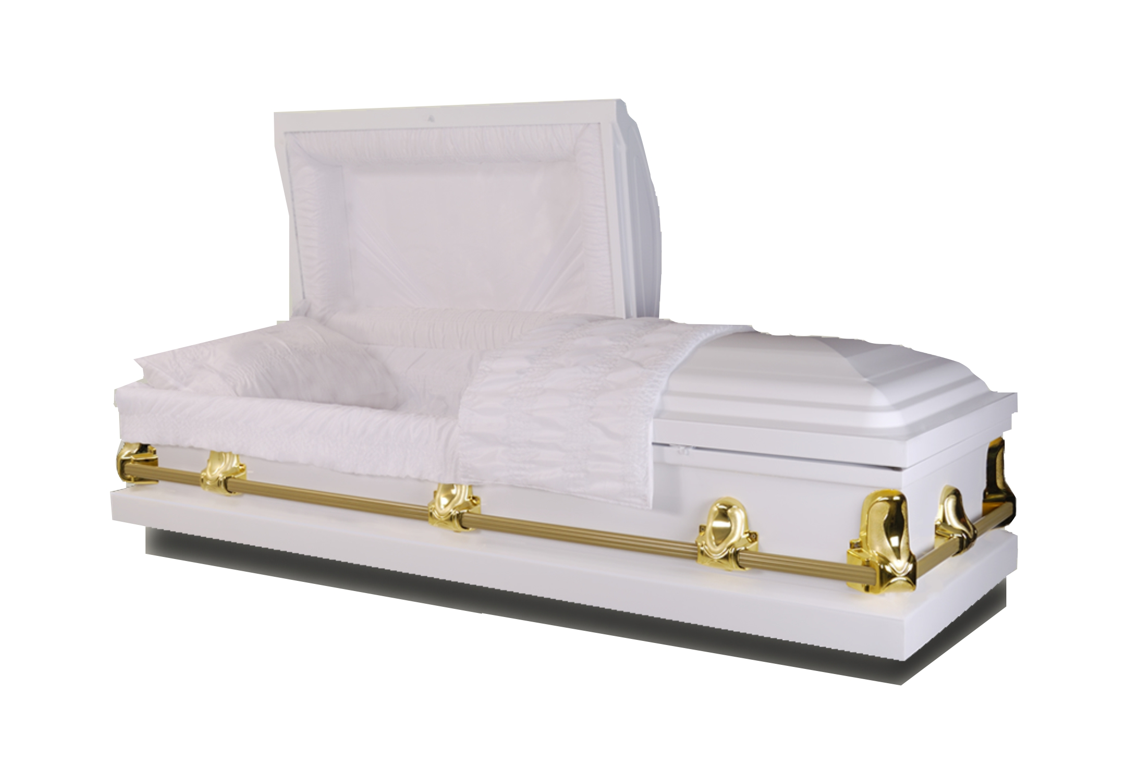 Eternalville Casket Store in El Paso, TX Affordable Caskets for Sale