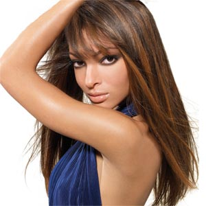 Best Hair Care Clinic in Andheri For Men and Women