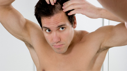 Best hair loss clinic andheri mumbai hair doctor specialist
