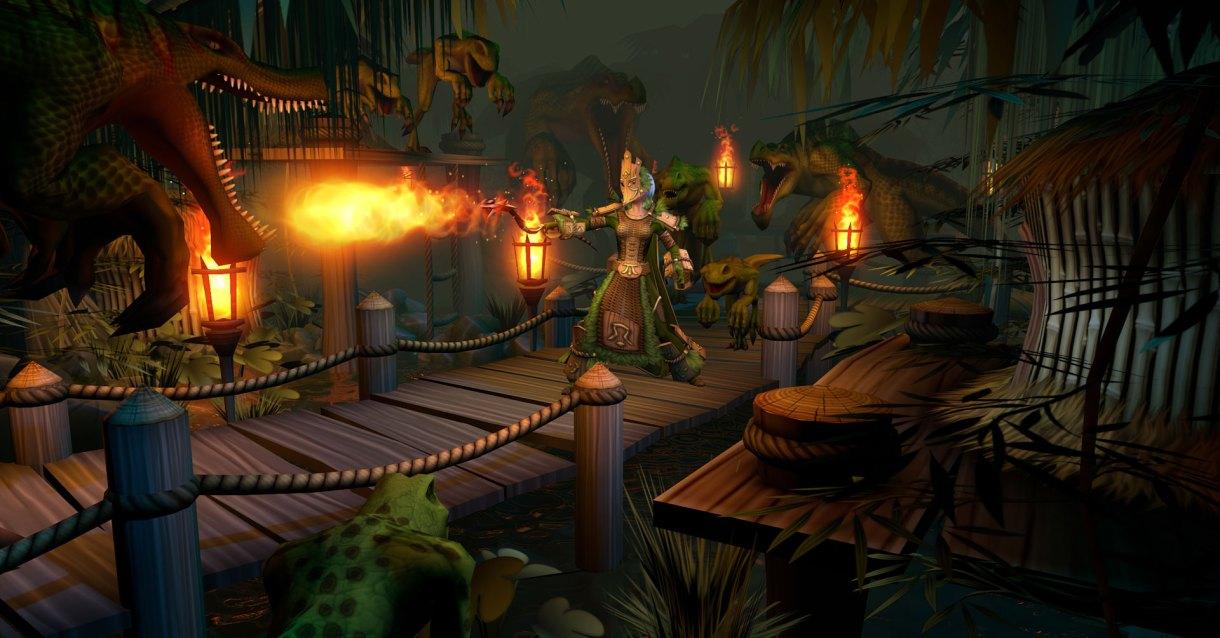 Image result for Eternium game