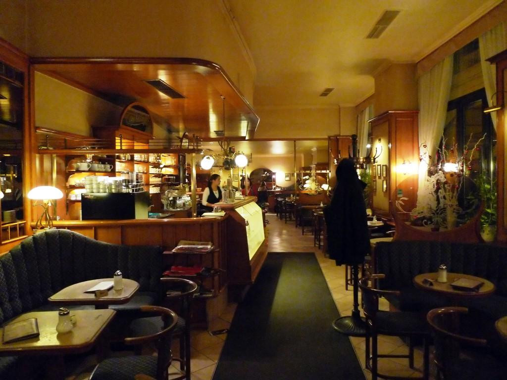 Café_Mélange,_Wien