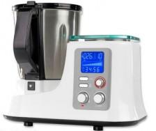 Aldi Quigg Kuchenmaschine Gourmet Im Vergleich Und Test