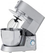 Aldi Quigg Kuchenmaschine Kuchenmaschinen Im Test