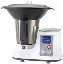 Aldi Quigg Kuchenmaschine Mit Kuchenmaschinen Im Test