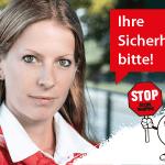 Rail Crew Action Day_Austria 3