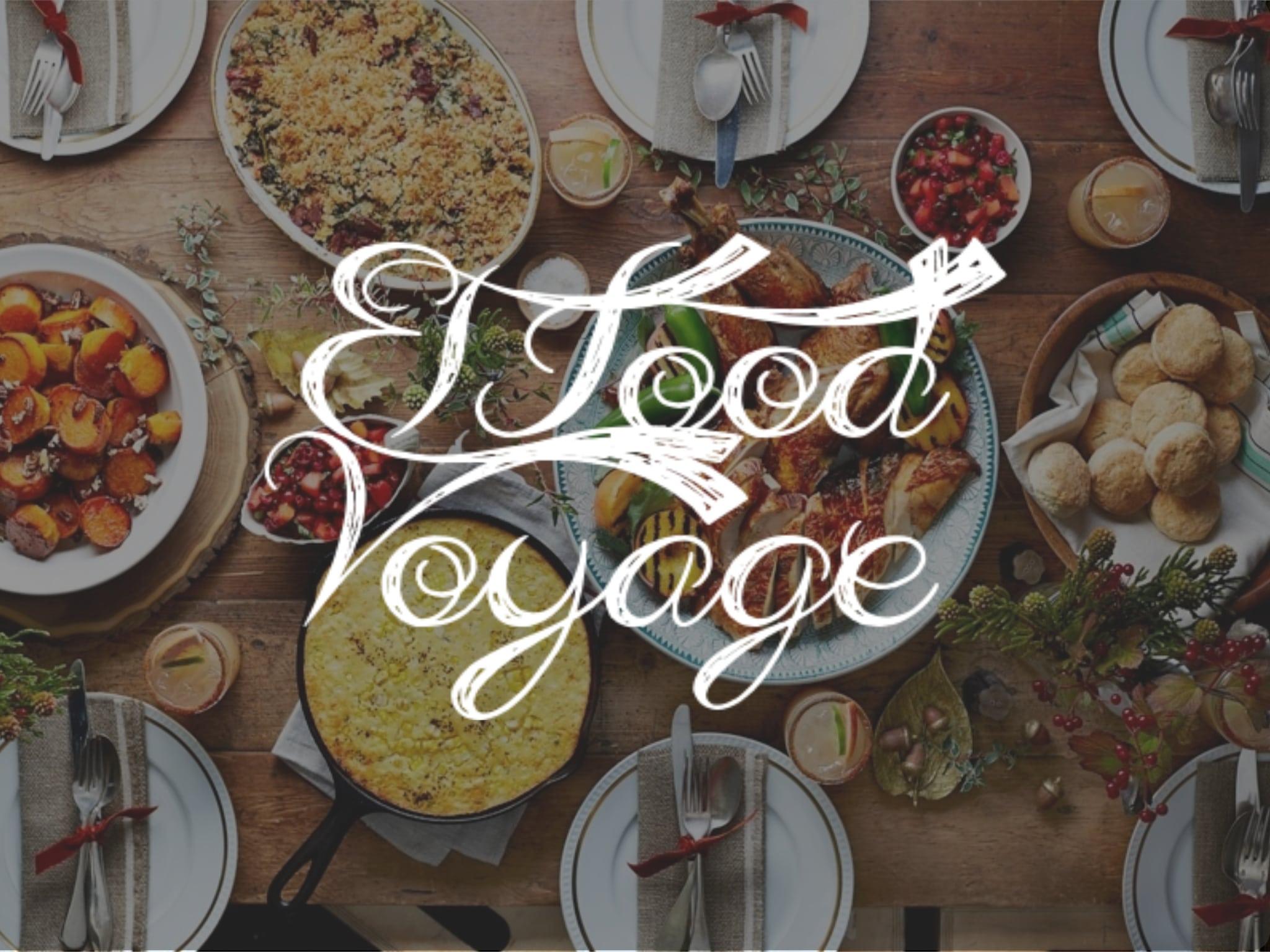 Tiger Sugar Boba is in London! - ET Food Voyage