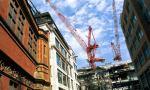 Source launches real estate ETF on Deutsche Börse