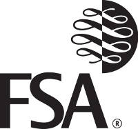 IFAs embrace ETFs via wrap platforms as RDR draws closer