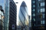 UK REIT and Financial ETFs still at risk post Brexit?