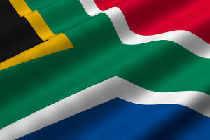 S&P Dow Jones introduces new South African index suite