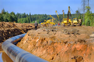 Source hits the spot with new US energy infrastructure play