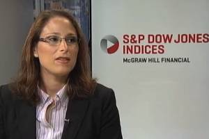 S&P Dow Jones expands S&P GSCI family with two innovative new indices