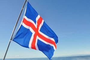 Nasdaq OMX introduces Icelandic bond indices