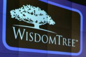 WisdomTree launches China equity and global balanced income ETFs
