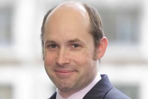 ETF specialist Charles Stanley Pan Asset responds to LGPS governance consultation