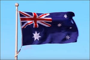 UBS launches MSCI Australia ETF on SIX