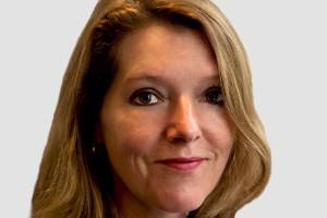 Low volatility ETFs not delivering objective but Cerulli advises patience
