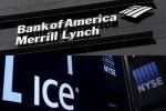 ICE completes acquisition of BofAML index division