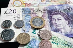 Record Q2 UK dividends puts spotlight on income ETFs