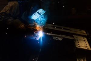 Industrial Metals ETFs ETF Securities