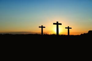 Bible Christian Catholic ETFs