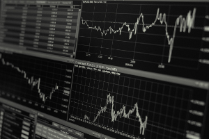 Pacer launches enhanced trend following ETF