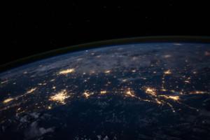 Amplify ETFs launches actively managed blockchain ETF