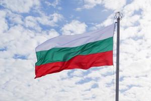 Bulgaria Expat Asset Management
