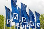Deutsche adds USD high-yield corporate bond ETF to fixed income suite