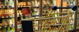 Consumer Price Index CPI Inflation