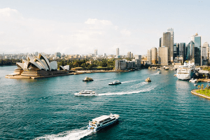 BetaShares launches low-cost Australia 200 ETF on ASX