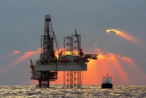 OPEC+ overcomes Mexican standoff again and extends cuts