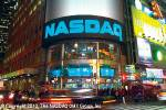 Invesco Canada to trim fee on Nasdaq 100 ETF