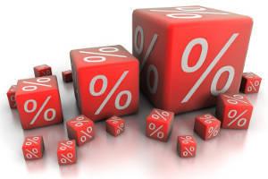 Invesco slashes fees on three US equity factor ETFs