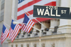 Syntax Advisors launches risk-hedged stratified total US stock market ETF