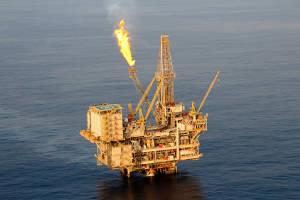 ProShares upgrades index behind controversial leveraged oil ETPs