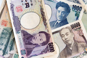 Nomura launches high dividend ETF in Japan