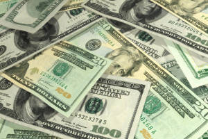 Global ETF AUM roars past $5 trillion in November