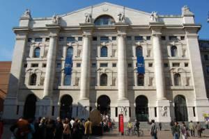 Boost debuts 3x leveraged long and short ETPs on Borsa Italiana