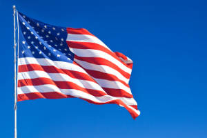 Lyxor cross-lists accumulating share class for MSCI USA ETF on SIX