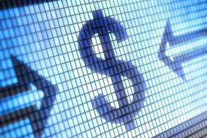 Amundi adds US corporate bond ETF to low-cost 'Prime' suite