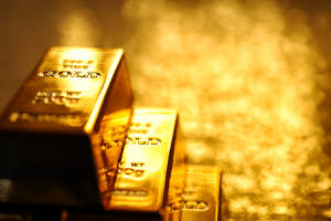 Gold ETF inflows remain strong