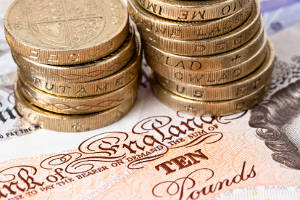UK equity income: an alternative approach